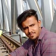 syedk702128's profile photo