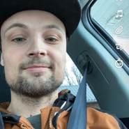 guillaumec474280's profile photo