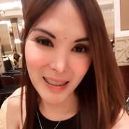 iloveangelb's profile photo