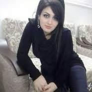 benishb1's profile photo