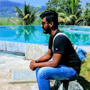 pathuma261342's profile photo