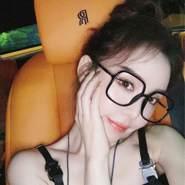 beverlyl758959's profile photo