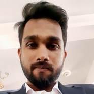 mahedi864964's profile photo