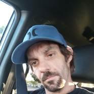 jamesm47683's profile photo