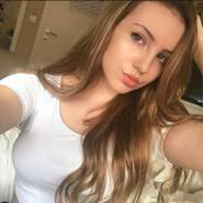 sandrat712070's profile photo
