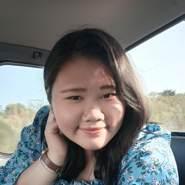 kanoon200141's profile photo