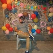 erlin482760's profile photo