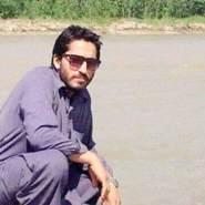 gm_khan2's profile photo