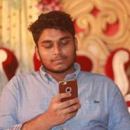 mohammads1662's profile photo