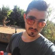 hagai43's profile photo