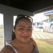 maritzau571401's profile photo