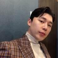 brightn138406's profile photo