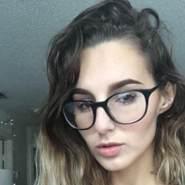 renaleah's profile photo