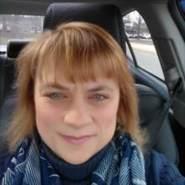 ey3acw161's profile photo