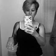 tammy436749's profile photo