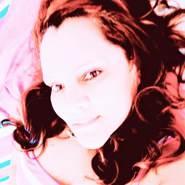 lizc046's profile photo