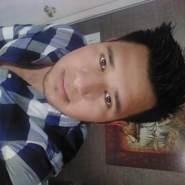 mateos902425's profile photo