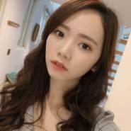 ersat16's profile photo