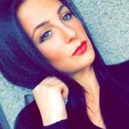 irish156182's profile photo