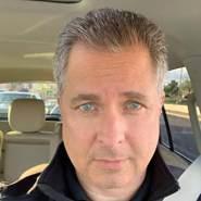 ryand131444's profile photo