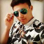userulgi8452's profile photo