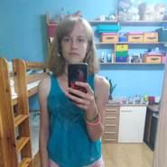 peta916572's profile photo