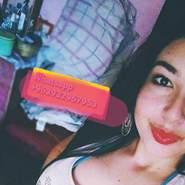 golyh75's profile photo