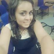sindyc139998's profile photo