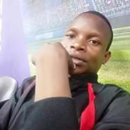 johnm0365's profile photo