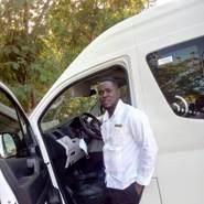 eudesc960263's profile photo