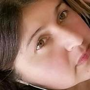 elenas156879's profile photo