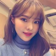 useryi3284's profile photo