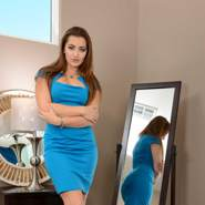 seraphinaj's profile photo