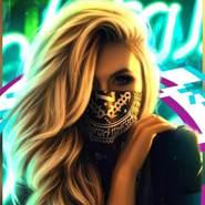 zulianaa217208's profile photo
