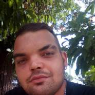 francescom336440's profile photo