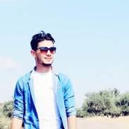 ahmad55765's profile photo