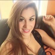 helena100073's profile photo