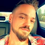 allent656736's profile photo