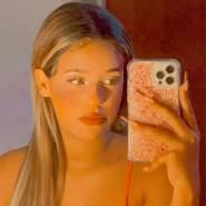 stephaniem166889's profile photo