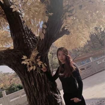 userla1749_California_Single_Female