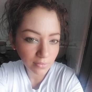 mary138792_Panama_Single_Female