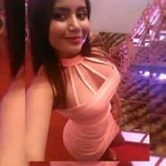 luciamorenaza's profile photo