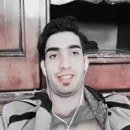 ramin651739's profile photo