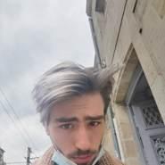 loukaf's profile photo