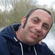 sasladere's profile photo