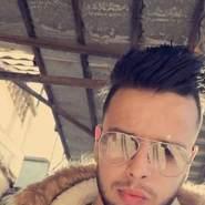 walidb556253's profile photo