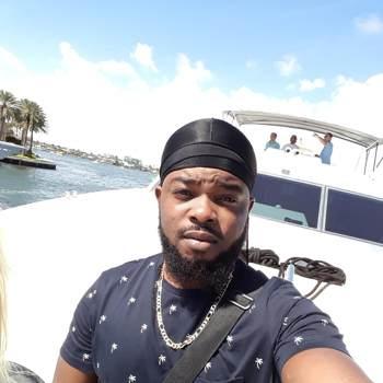 mickenleya_Florida_Single_Male