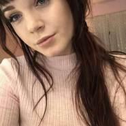 emilylynne710571's profile photo