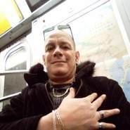 juanr639898's profile photo
