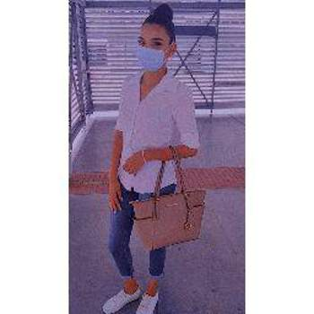 aprils996490_Panama_Single_Female